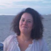 Consultatie met medium Esther uit Nederland