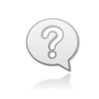 Vraag & antwoord over live mediums uit Nederland